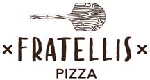 Fratellis Pizza