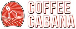Coffee Cabana