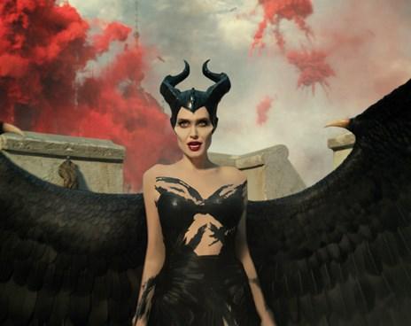 Maleficent: Mistress of Evil Poster
