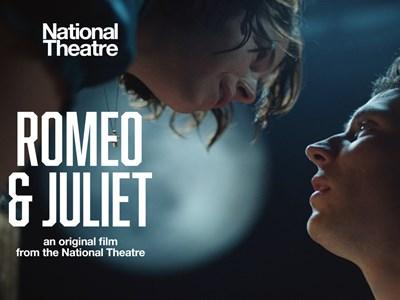 NT: Romeo & Juliet