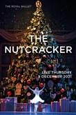 The Nutracker