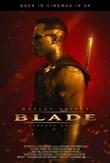Blade - 4K